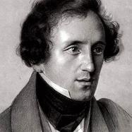 Download Felix Mendelssohn 'Hark! The Herald Angels Sing' Printable PDF 2-page score for Christmas / arranged Trombone Transcription SKU: 255144.