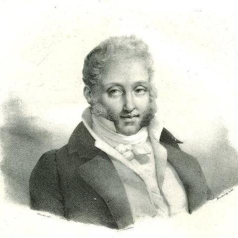 Ferdinando Carulli, Largo and Rondo, Guitar