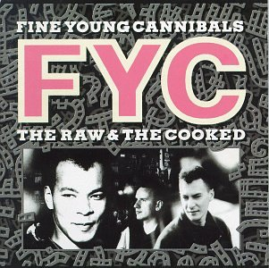 Easily Download Fine Young Cannibals Printable PDF piano music notes, guitar tabs for Violin Solo. Transpose or transcribe this score in no time - Learn how to play song progression.