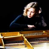 Download Fiona Joy 'Contemplating' Printable PDF 5-page score for Pop / arranged Piano Solo SKU: 102359.