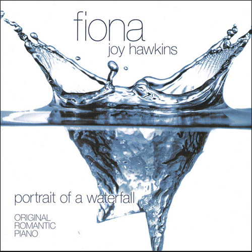 Easily Download Fiona Joy Printable PDF piano music notes, guitar tabs for Piano Solo. Transpose or transcribe this score in no time - Learn how to play song progression.