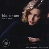 Download or print Fiona Joy Blue Dream Sheet Music Printable PDF 2-page score for Pop / arranged Piano Solo SKU: 102358.