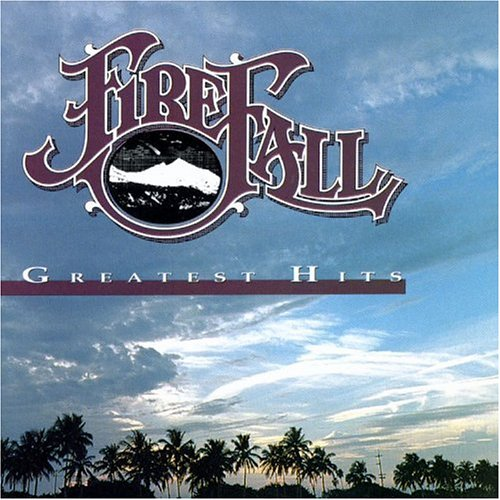 Easily Download Firefall Printable PDF piano music notes, guitar tabs for E-Z Play Today. Transpose or transcribe this score in no time - Learn how to play song progression.