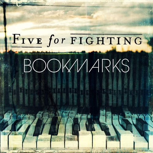 Easily Download Five For Fighting Printable PDF piano music notes, guitar tabs for Piano, Vocal & Guitar (Right-Hand Melody). Transpose or transcribe this score in no time - Learn how to play song progression.