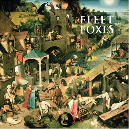 Easily Download Fleet Foxes Printable PDF piano music notes, guitar tabs for Guitar Chords/Lyrics. Transpose or transcribe this score in no time - Learn how to play song progression.