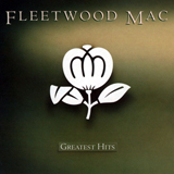 Download or print Fleetwood Mac As Long As You Follow Sheet Music Printable PDF 5-page score for Pop / arranged Piano, Vocal & Guitar (Right-Hand Melody) SKU: 411659.
