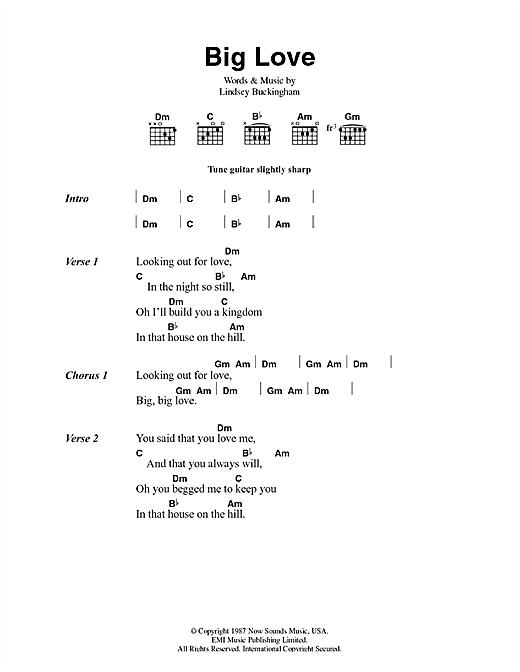AZ Lyrics.az - Song Lyrics & Soundtracks from A to Z