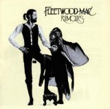 Download Fleetwood Mac 'Dreams' Printable PDF 9-page score for Pop / arranged Guitar Tab SKU: 20313.