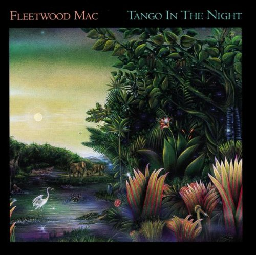 Easily Download Fleetwood Mac Printable PDF piano music notes, guitar tabs for Alto Sax Solo. Transpose or transcribe this score in no time - Learn how to play song progression.