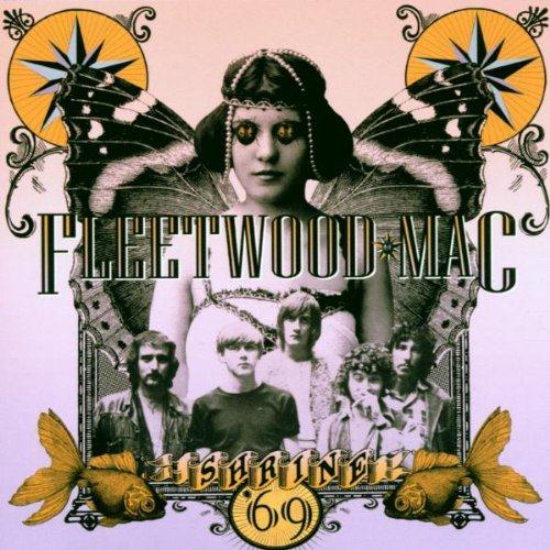 Easily Download Fleetwood Mac Printable PDF piano music notes, guitar tabs for Guitar Tab. Transpose or transcribe this score in no time - Learn how to play song progression.