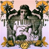 Download or print Fleetwood Mac Need Your Love So Bad Sheet Music Printable PDF 2-page score for Rock / arranged Trumpet Solo SKU: 44435.