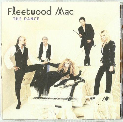 Easily Download Fleetwood Mac Printable PDF piano music notes, guitar tabs for Guitar Chords/Lyrics. Transpose or transcribe this score in no time - Learn how to play song progression.