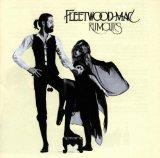 Download Fleetwood Mac 'Songbird' Printable PDF 2-page score for Rock / arranged Alto Sax Solo SKU: 44176.