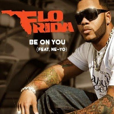 Easily Download Flo Rida Printable PDF piano music notes, guitar tabs for Piano, Vocal & Guitar (Right-Hand Melody). Transpose or transcribe this score in no time - Learn how to play song progression.
