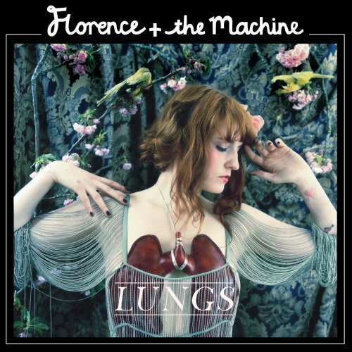 Easily Download Florence And The Machine Printable PDF piano music notes, guitar tabs for Piano, Vocal & Guitar (Right-Hand Melody). Transpose or transcribe this score in no time - Learn how to play song progression.