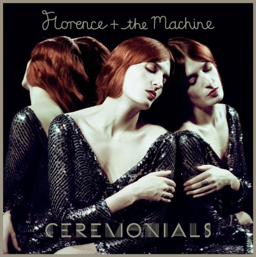 Easily Download Florence And The Machine Printable PDF piano music notes, guitar tabs for Beginner Piano. Transpose or transcribe this score in no time - Learn how to play song progression.