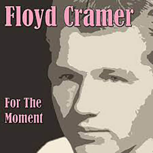 Easily Download Floyd Cramer Printable PDF piano music notes, guitar tabs for Keyboard Transcription. Transpose or transcribe this score in no time - Learn how to play song progression.