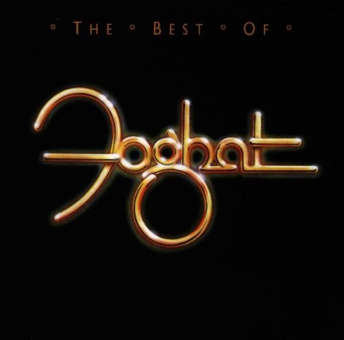 Easily Download Foghat Printable PDF piano music notes, guitar tabs for Piano, Vocal & Guitar (Right-Hand Melody). Transpose or transcribe this score in no time - Learn how to play song progression.
