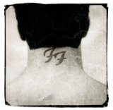 Download or print Foo Fighters Learn To Fly Sheet Music Printable PDF 7-page score for Pop / arranged School of Rock – Drums SKU: 378880.