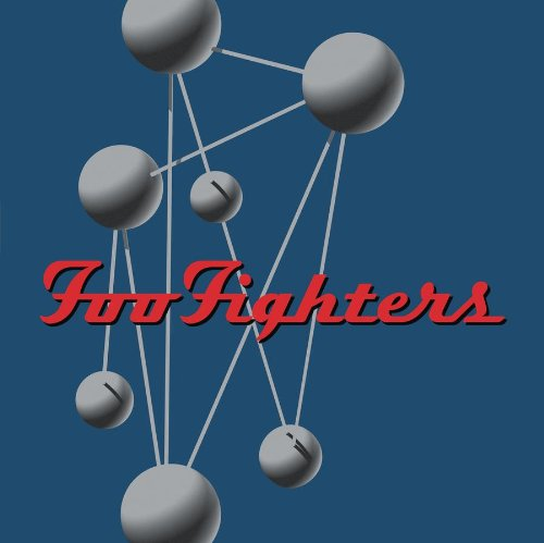 Easily Download Foo Fighters Printable PDF piano music notes, guitar tabs for Guitar Lead Sheet. Transpose or transcribe this score in no time - Learn how to play song progression.