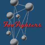 Download or print Foo Fighters Monkey Wrench Sheet Music Printable PDF 8-page score for Pop / arranged Guitar Tab (Single Guitar) SKU: 54722.