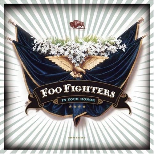 Easily Download Foo Fighters Printable PDF piano music notes, guitar tabs for Guitar Chords/Lyrics. Transpose or transcribe this score in no time - Learn how to play song progression.