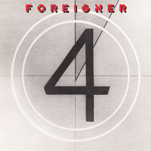 Easily Download Foreigner Printable PDF piano music notes, guitar tabs for School of Rock – Bass Guitar. Transpose or transcribe this score in no time - Learn how to play song progression.