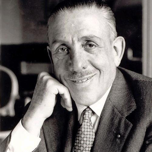 Easily Download Francis Poulenc Printable PDF piano music notes, guitar tabs for Piano Solo. Transpose or transcribe this score in no time - Learn how to play song progression.