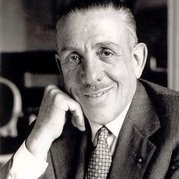 Download Francis Poulenc 'Pièce Brève Sur Le Nom D'Albert Roussel' Printable PDF 5-page score for Classical / arranged Piano Solo SKU: 118815.