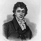 Easily Download Francis Scott Key Printable PDF piano music notes, guitar tabs for Tuba Solo. Transpose or transcribe this score in no time - Learn how to play song progression.
