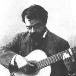 Download Francisco Tarrega 'Rosita, Polka' Printable PDF 2-page score for Classical / arranged Solo Guitar SKU: 118887.