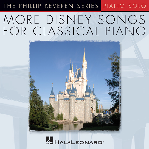 Easily Download Frank Churchill Printable PDF piano music notes, guitar tabs for Piano Solo. Transpose or transcribe this score in no time - Learn how to play song progression.