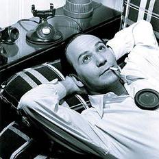 Download Frank Loesser 'Let's Get Lost' Printable PDF 1-page score for Jazz / arranged Real Book – Melody, Lyrics & Chords – C Instruments SKU: 61038.