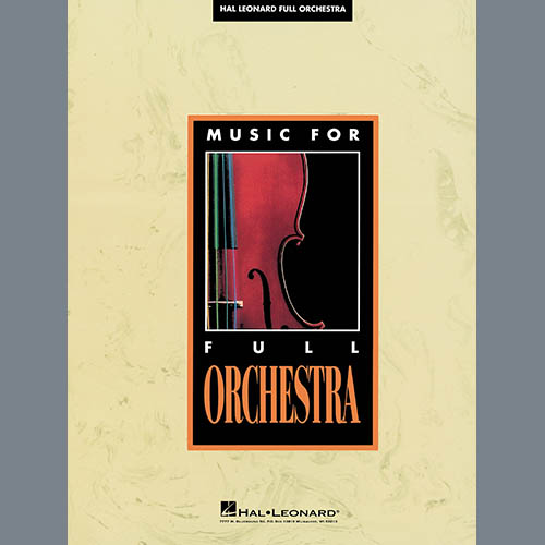 Easily Download Frank Loesser Printable PDF piano music notes, guitar tabs for Full Orchestra. Transpose or transcribe this score in no time - Learn how to play song progression.