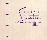 Download or print Frank Sinatra (Love Is) The Tender Trap Sheet Music Printable PDF 1-page score for Jazz / arranged Real Book – Melody & Chords – C Instruments SKU: 60841.