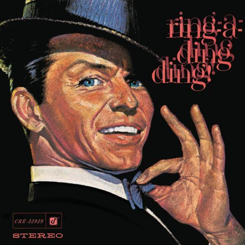 Easily Download Frank Sinatra Printable PDF piano music notes, guitar tabs for Alto Sax Solo. Transpose or transcribe this score in no time - Learn how to play song progression.