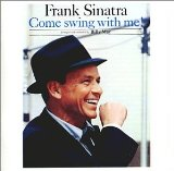 Download Frank Sinatra 'Almost Like Being In Love' Printable PDF 2-page score for Standards / arranged Keyboard (Abridged) SKU: 119656.