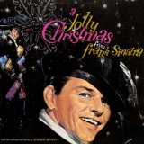 Download or print Frank Sinatra Have Yourself A Merry Little Christmas Sheet Music Printable PDF 6-page score for Christmas / arranged Piano, Vocal & Guitar (Right-Hand Melody) SKU: 30359.