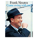Download Frank Sinatra 'I've Heard That Song Before (from Youth On Parade)' Printable PDF 2-page score for Jazz / arranged E-Z Play Today SKU: 435624.