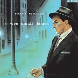 Download or print Frank Sinatra In The Wee Small Hours Of The Morning Sheet Music Printable PDF 1-page score for Jazz / arranged Tenor Sax Solo SKU: 250466.