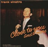 Download or print Frank Sinatra It Could Happen To You Sheet Music Printable PDF 3-page score for Jazz / arranged Piano Solo SKU: 30595.