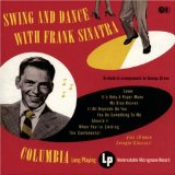 Download Frank Sinatra 'It's A Wonderful World (Loving Wonderful You)' Printable PDF 2-page score for Jazz / arranged E-Z Play Today SKU: 426128.