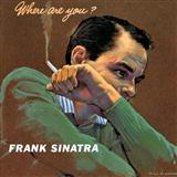 Download Frank Sinatra 'Maybe You'll Be There' Printable PDF 4-page score for Standards / arranged Piano, Vocal & Guitar (Right-Hand Melody) SKU: 111193.