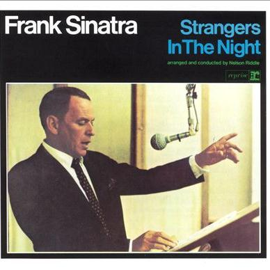 Easily Download Frank Sinatra Printable PDF piano music notes, guitar tabs for Ukulele. Transpose or transcribe this score in no time - Learn how to play song progression.