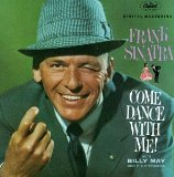 Download Frank Sinatra 'The Last Dance' Printable PDF 4-page score for Standards / arranged Piano, Vocal & Guitar (Right-Hand Melody) SKU: 22501.