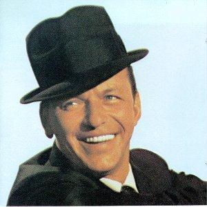 Easily Download Frank Sinatra Printable PDF piano music notes, guitar tabs for Drums Transcription. Transpose or transcribe this score in no time - Learn how to play song progression.
