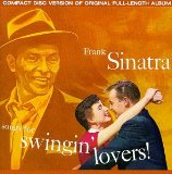 Download or print Frank Sinatra You Brought A New Kind Of Love To Me Sheet Music Printable PDF 1-page score for Jazz / arranged Real Book – Melody & Chords – Bb Instruments SKU: 61647.
