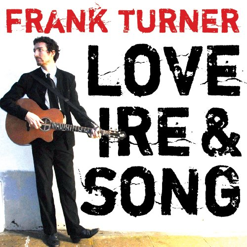 Easily Download Frank Turner Printable PDF piano music notes, guitar tabs for Guitar Chords/Lyrics. Transpose or transcribe this score in no time - Learn how to play song progression.