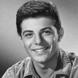 Easily Download Frankie Avalon Printable PDF piano music notes, guitar tabs for  Easy Piano. Transpose or transcribe this score in no time - Learn how to play song progression.