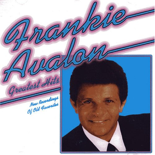 Easily Download Frankie Avalon Printable PDF piano music notes, guitar tabs for Ukulele. Transpose or transcribe this score in no time - Learn how to play song progression.